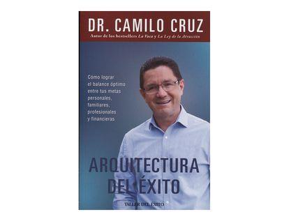 arquitectura-del-exito-9789580100553