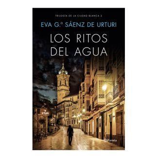 los-ritos-del-agua-9789584264152