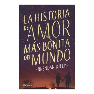 la-historia-de-amor-mas-bonita-del-mundo-9789584268563