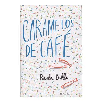 caramelos-de-cafe-9789584268594
