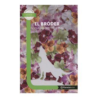 el-broder-9789584269836