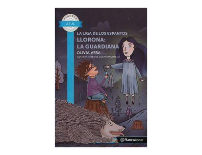 la-liga-de-los-espangos-llorona-la-guardiana-9789584269980