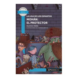 la-liga-de-los-espantos-mohan-el-protector-9789584270009