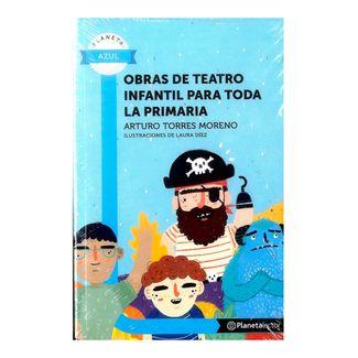 obras-de-teatro-infantil-para-toda-la-primaria-9789584270061