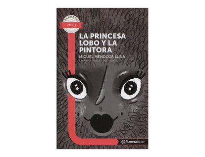 la-princesa-lobo-y-la-pintora-9789584270108