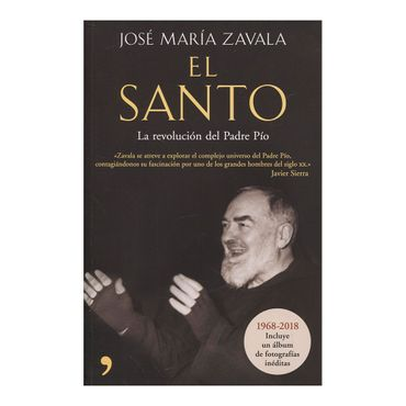 el-santo-la-revolucion-del-padre-pio-9789584270580