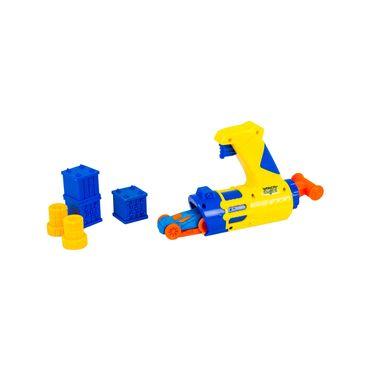 lanzador-de-carro-con-accesorios-fast-shock-1-6925902010800