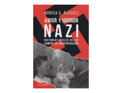 amor-y-horror-nazi-9789584270597