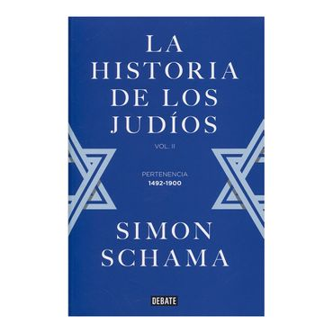 historia-de-los-judios-vol-2-9789585446458