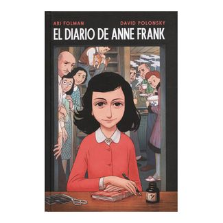 diario-anne-frank-novela-grafica--9789585454620