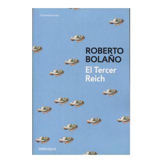 el-tercer-reich-9789585454637