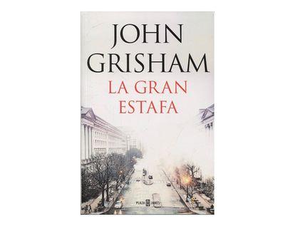 la-gran-estafa-9789585457164