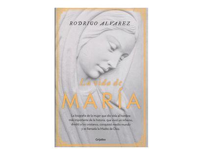 la-vida-de-maria-9789585464315