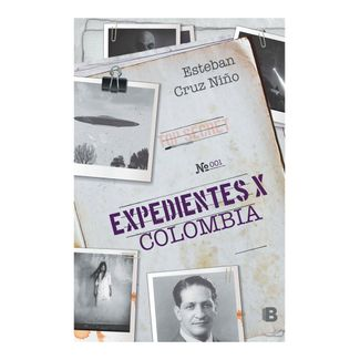 expedientes-x-colombia-9789585477308