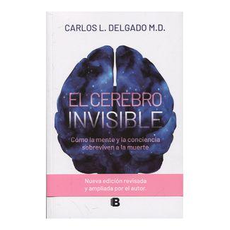 el-cerebro-invisible-9789585477315
