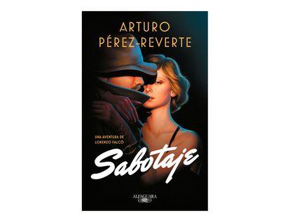 sabotaje-9789585496217