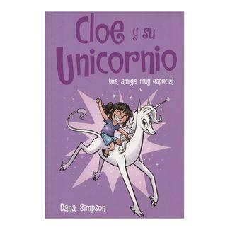 cloe-y-su-unicornio-una-amiga-muy-especial-9789585644984