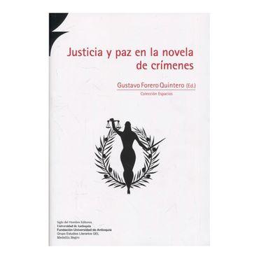 justicia-y-paz-en-la-novela-de-crimenes-9789586655330