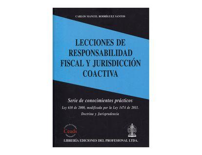 lecciones-de-responsabilidad-fiscal-y-jurisdiccion-coactiva-9789587073126