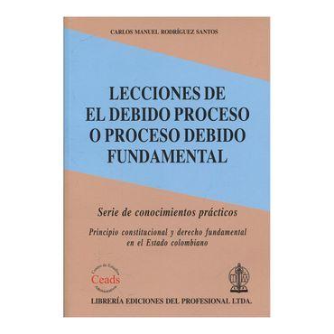 lecciones-de-el-debido-proceso-o-proceso-debido-fundamental-9789587073133