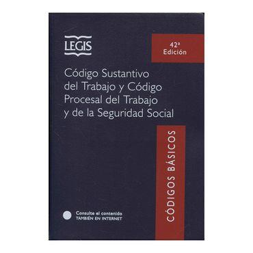codigo-basico-sustantivo-del-trabajo-y-codigo-procesal-del-trabajo-y-de-la-seguridad-social-42a-edicion-9789587677546