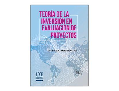 teoria-de-la-inversion-en-evaluacion-de-proyectos-9789587716382