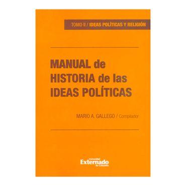 manual-de-historia-de-las-ideas-politicas-9789587729191