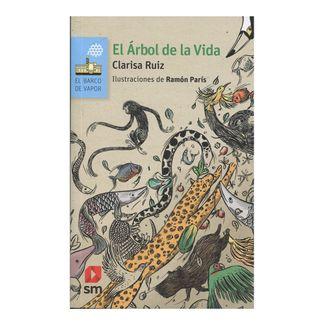 el-arbol-de-la-vida-9789587806113