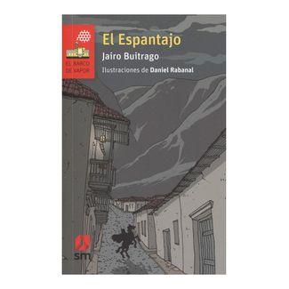 el-espantajo-9789587806120
