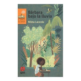 barbara-bajo-la-lluvia-9789587806137