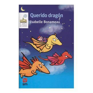 querido-dragon-9789587806151