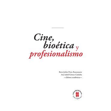 cine-bioetica-y-profesionalismo-9789587840285