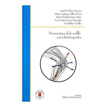 biomecanica-de-la-rodilla-para-fisioterapeutas-9789587840346