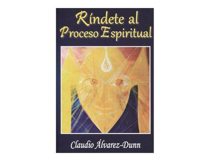 rindete-al-proceso-espiritual-9789588786780