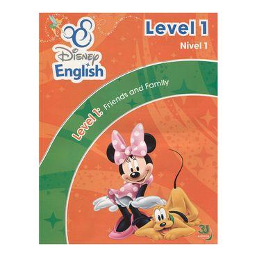 disney-english-nivel-1-amigos-y-familia-dvd-diccionario-de-stickers-guia-de-padres-9789588811307