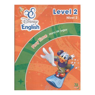 disney-english-nivel-2-hora-de-jugar-dvd-carpeta-de-stickers-stickers-9789588811314