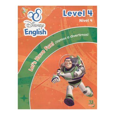 disney-english-nivel-4-vamos-a-divertirnos-dvd-stickers-9789588811338