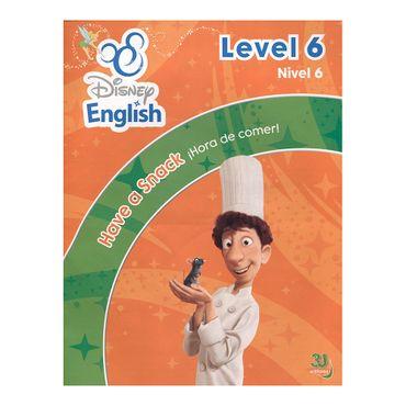 disney-english-nivel-6-hora-de-comer-dvd-stickers-9789588811352