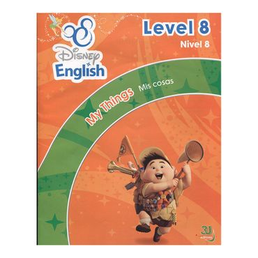 disney-english-nivel-8-mis-cosas-dvd-9789588811376