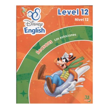 disney-english-nivel-12-las-estaciones-dvd-9789588811413