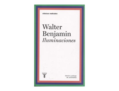 iluminaciones-9789589219621