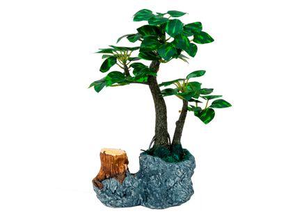 planta-artificial-peral-con-tronco-20-cm-3300150016577