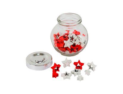 set-de-estrellas-x-70-piezas--7701016463874