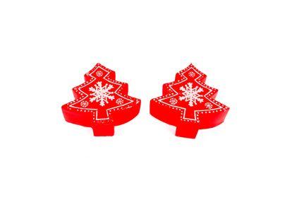 set-de-velas-arbol-rojo-y-blanco-x-2-7701016473712