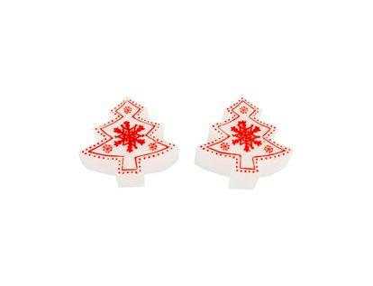 set-de-velas-arbol-blanco-y-rojo-x-2-7701016473729