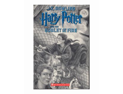 harry-potter-and-the-goblet-of-fire-9781338299175