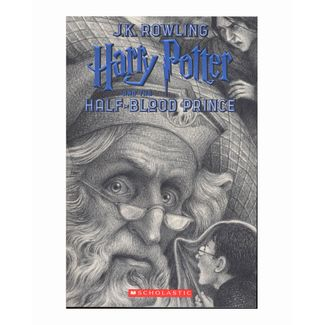 harry-potter-an-the-half-blood-prince-9781338299199
