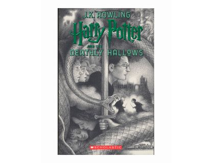 harry-potter-and-the-deathly-hallows-9781338299205