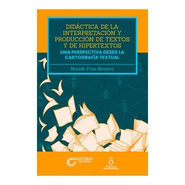 didactica-de-la-interpretacion-yproduccion-de-textos-y-de-hipertextos-9789582013028