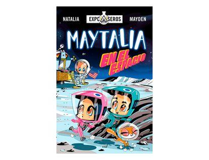 maytalia-en-el-espacio-9789584271655